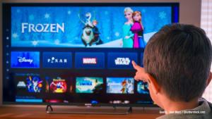 Zensur bei Disney+: Abonnenten verärgert