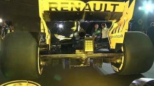 Sparpläne: Proteste bei Renault und Nissan