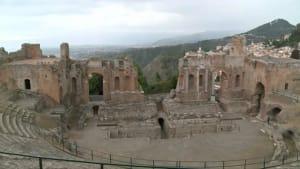 Eintritt frei: Sizilien öffnet Museen und Ausgrabungsstätten