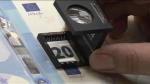 EU-Wiederaufbaugeld ist kein Blankoscheck