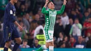 Spanien nimmt den Spielbetrieb wieder auf