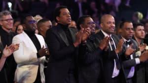 Jay-Z: Eine ganze Zeitungsseite im Gedenken an George Floyd