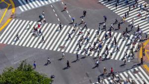 Smartphone-Verbot? Diese Stadt will es durchsetzen
