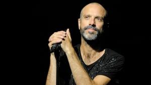 """Für eine nachhaltige Welt: """"Sing meinen Song""""-Star Jan Plewka verzichtet auf Fleisch"""