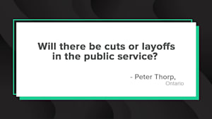 Will There Be Public Sector Layoffs During The Pandemic?