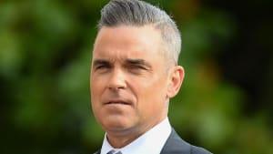 """""""Emotional und depressiv"""": Robbie Williams spricht über fatale Folgen seiner Diäten"""