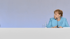 Coronakrise - Wohin fließen 130 Milliarden Euro aus Konjunkturpaket?