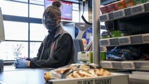Brüssel will Kriterien für Mindestlohn-Regelung