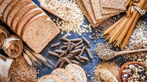 Schädlich für die Gesundheit? Experten warnen vor glutenfreien Produkten