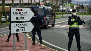 Wann werden die EU-Grenzen geöffnet: Doch erst am 30. Juni?