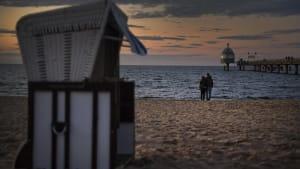 Bei anhaltender Tourismus-Flaute: Deutschland unter Top-fünf-Verlierern