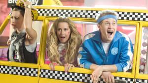"""""""High School Musical"""": Beliebter Charakter ist schwul!"""