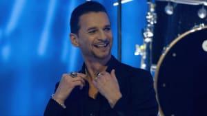 Depeche Mode: Neues Album im nächsten Jahr?