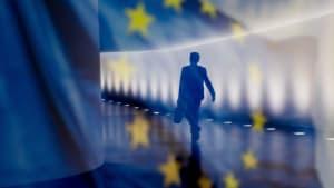 Steigende Arbeitslosigkeit in der EU trifft vor allem Frauen und Junge