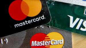 Alternative zu Mastercard und Visa: Europäische Banken arbeiten an Bezahlsystem