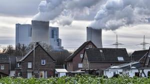 """""""Zu spät, zu teuer"""": Kritik am Kraftakt Kohleausstieg in Deutschland"""