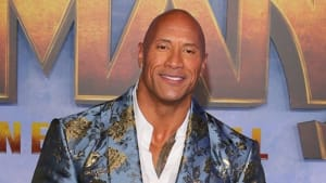 "Dwayne ""The Rock"" Johnson: Kein Star kann bei Instagram mehr verdienen"