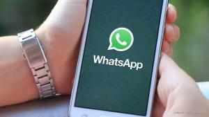 WhatsApp: Das ändert sich bei dem Messenger