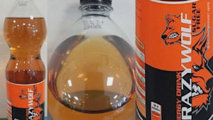Kaufland ruft beliebten Energy-Drink zurück