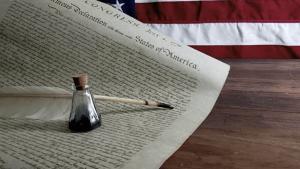 US-Nationalfeiertag: 5 Fakten über den 4. Juli