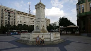 Starker Corona-Anstieg in Serbien und anderen osteuropäischen Ländern