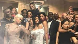 Brie Larson: So kam es zum berühmten Kylie-Selfie