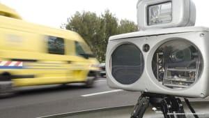 Verschärfte Fahrverbote: Neue Sanktionen ungültig!