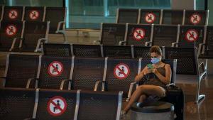 Pandemie-Rezession schlimmer als befürchtet, sagt EU-Kommission