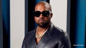 Rapper Kanye West will 2020 US-Präsident werden