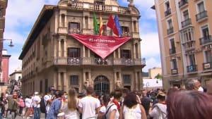 Keine Fiesta in Pamplona - Stiertreiben abgesagt