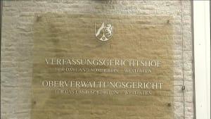 Landkreis Gütersloh: Fleischproduzent Tönnies unter Druck