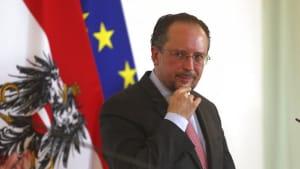 Österreich spricht Reisewarnung für Bulgarien, Rumänien und Moldau aus