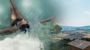 Rund um die Welt: Bereit für eine unvergessliche Reise in die Toskana?