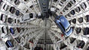 Dieselgate: EU-Gerichtshof entscheidet für Verbraucher
