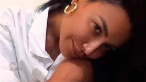 Noch eine Glee Tragödie: Naya Rivera wird vermisst