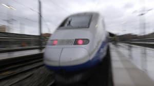 Bombardier-Übernahme: Alstom macht Zugeständnisse an Brüssel