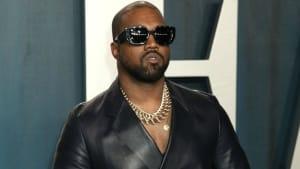 Kanye West: Ich verbessere die USA