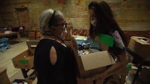 Gewinner der Coronakrise: In Süditalien drängt die Mafia in Lücken, die der Staat lässt