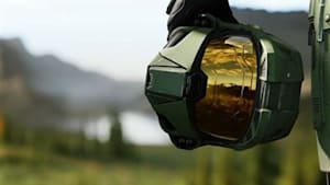 Bald erfahren wir mehr über 'HALO Infinite' von Microsoft!