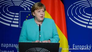 Corona-Politik: So schneiden Angela Merkel und Co. ab