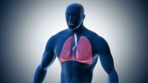 China warnt vor neuer mysteriöser Lungenkrankheit