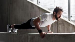 7 Übungen für einen höheren Testosteronspiegel