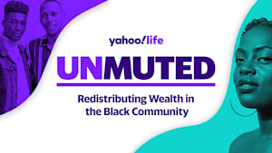 Redistributing wealth in the Black community