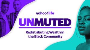 Redistributing wealth in the Black community