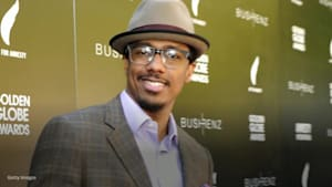 Nick Cannon's apology saves his job as host