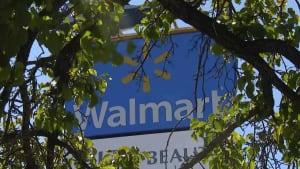 Walmart mandates masks in stores