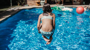 Here's how to stay safe in the water this summer