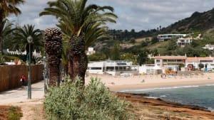 [CDATA[Armut an der Algarve: Arbeitslosigkeit steigt um 232 Prozent]]