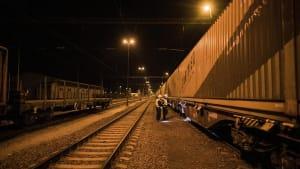 [CDATA[Mutig: Neue Bahnverbindung zwischen Prag und Budapest trotz Corona]]