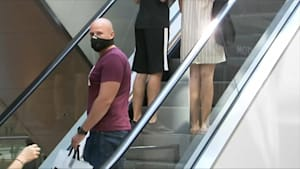 Polen: Höchstwert bei Neuinfektionen und Bußgeld für Maskenverweigerer
